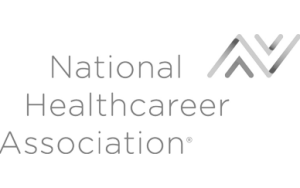 National Healthcareer Association