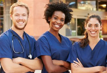 Medical Assisting Program Woodland Hills